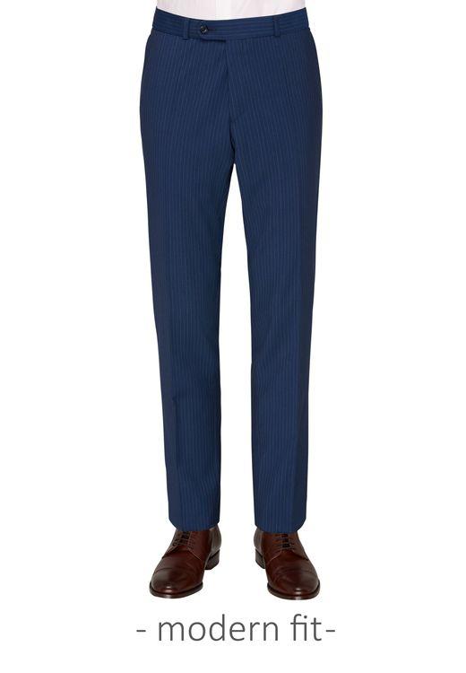 CARL GROSS Pantalon 80-064S2_332023