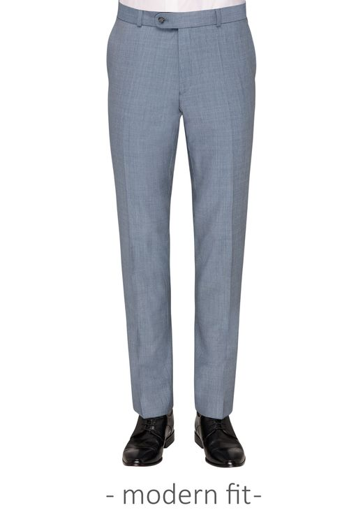 CARL GROSS Pantalon 90-067S0_339593