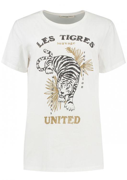 Circle of Trust T-shirt Suri