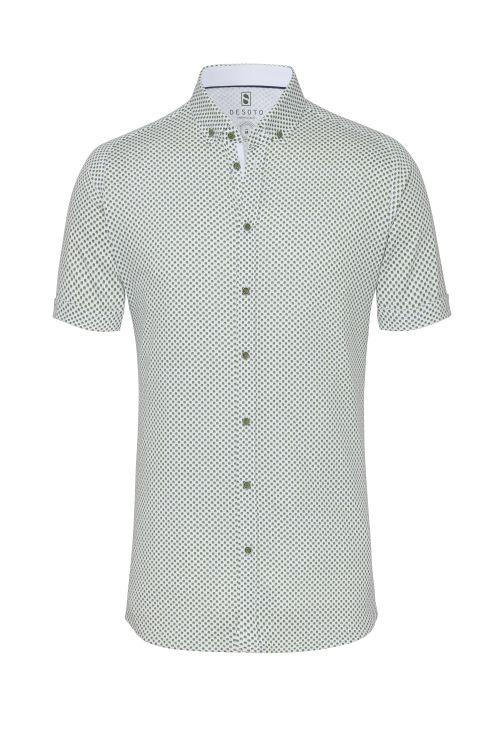 DESOTO Overhemd 32031-3
