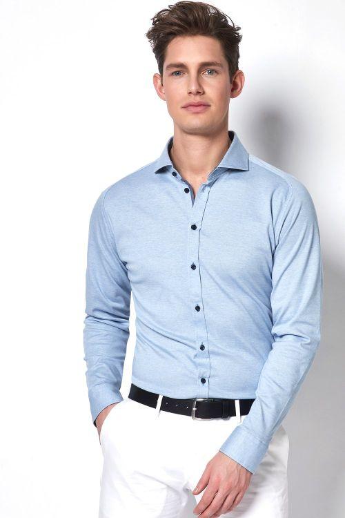 DESOTO Overhemd 97007-3