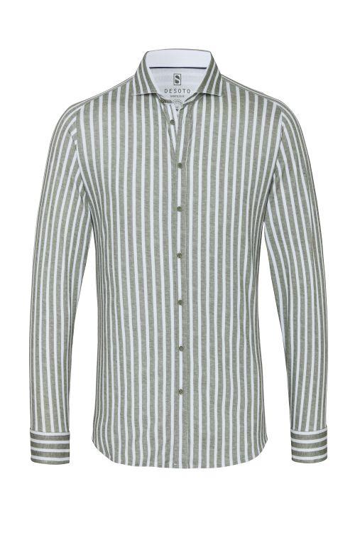 DESOTO Overhemd 32007-3