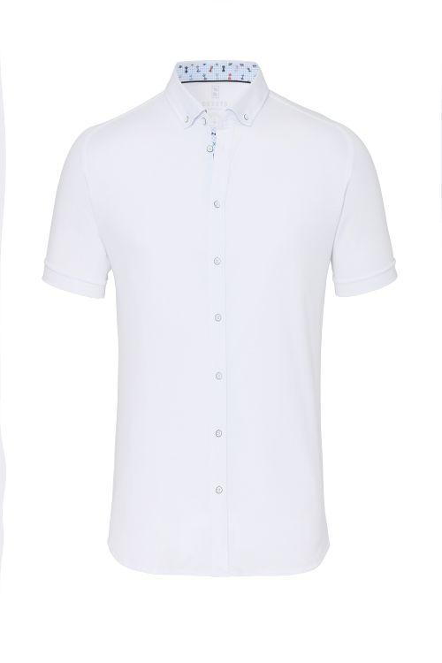 DESOTO Overhemd 33731-3