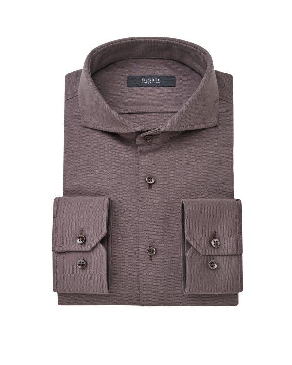 DESOTO Overhemd 30008-30