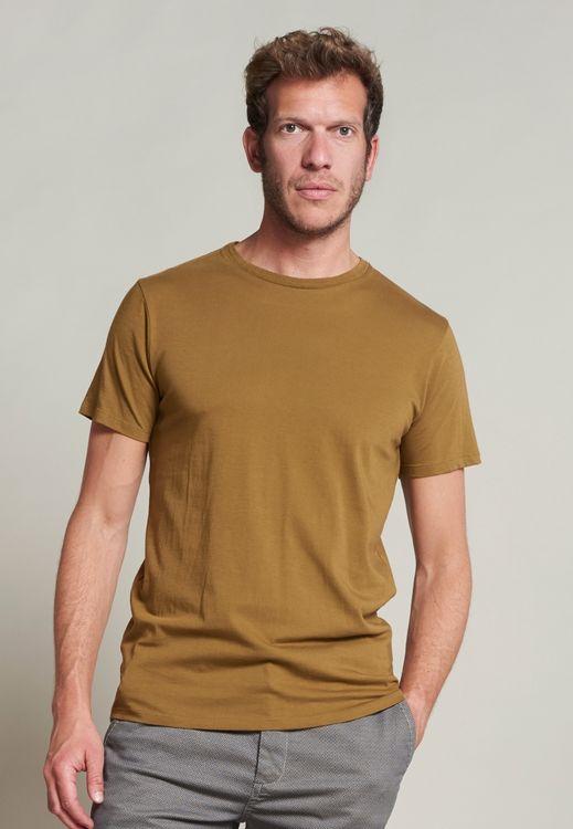 Dstrezzed T-Shirt 202586
