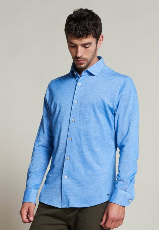Dstrezzed Overhemd 303368