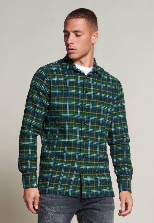 Dstrezzed Overhemd 303372
