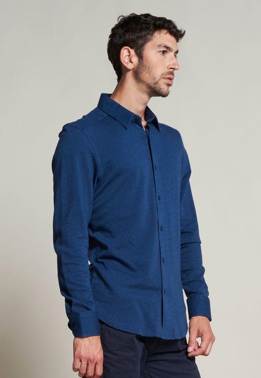 Dstrezzed Overhemd 303378