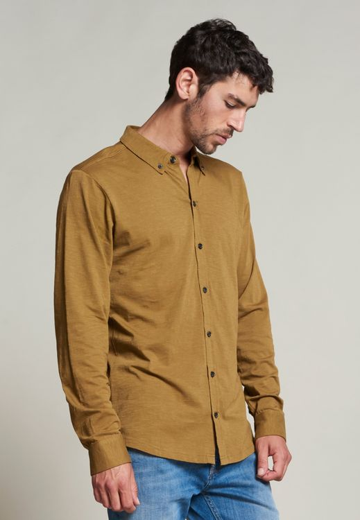 Dstrezzed Overhemd 303382