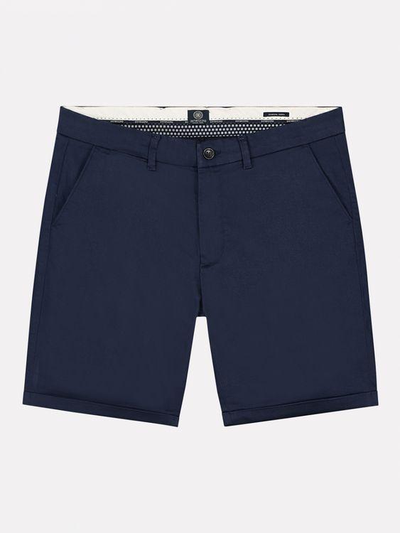 Dstrezzed Pantalon 515270