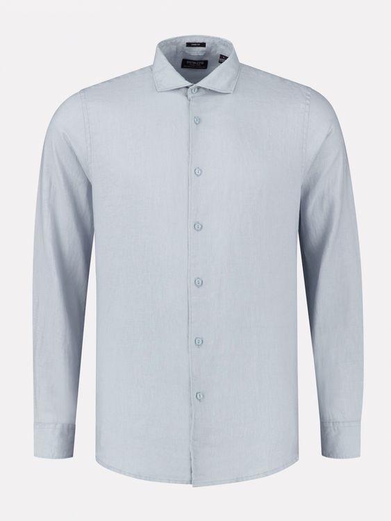 Dstrezzed Overhemd 303426