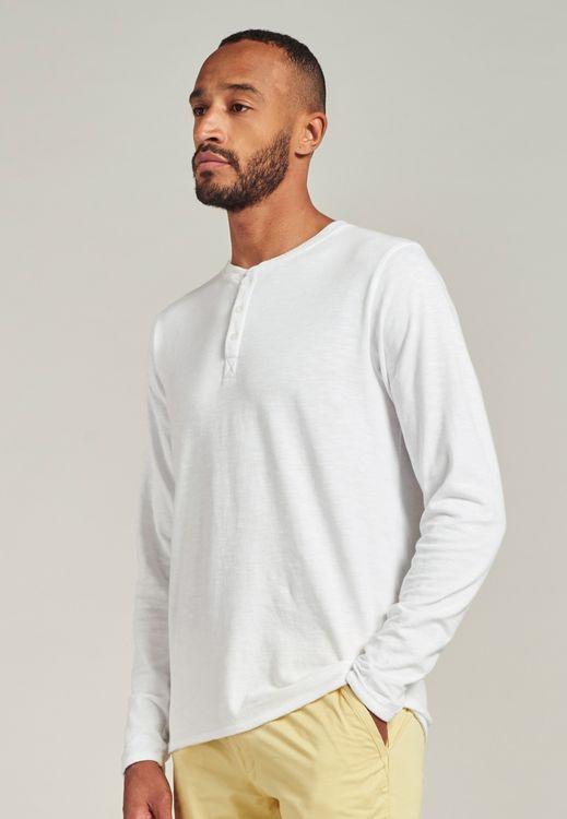 Dstrezzed Overhemd 202618