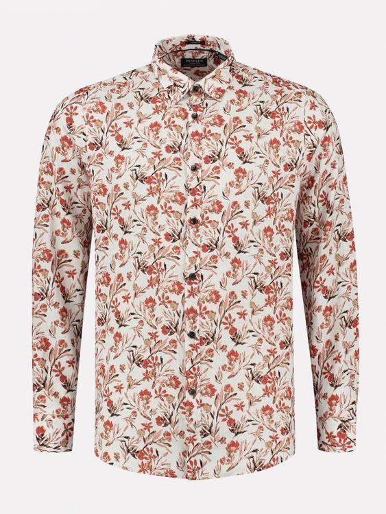Dstrezzed Overhemd 303430