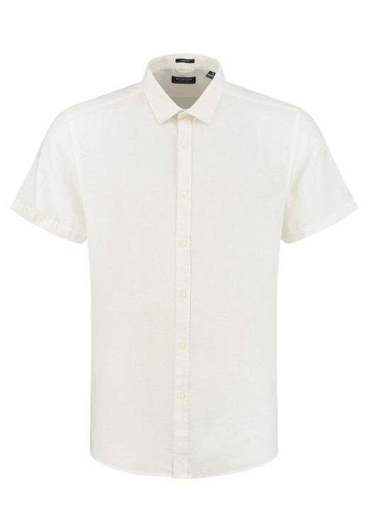 Dstrezzed Overhemd 311224