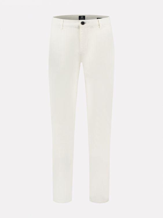 Dstrezzed Pantalon 501470