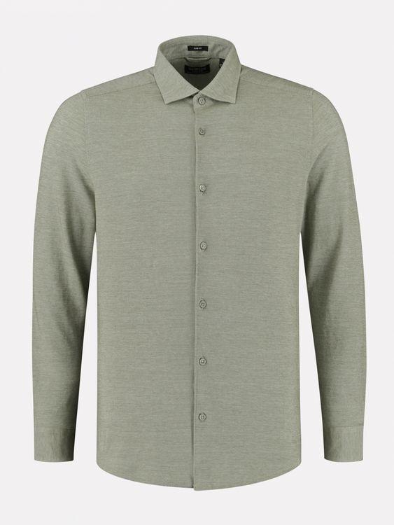 Dstrezzed Overhemd 303414