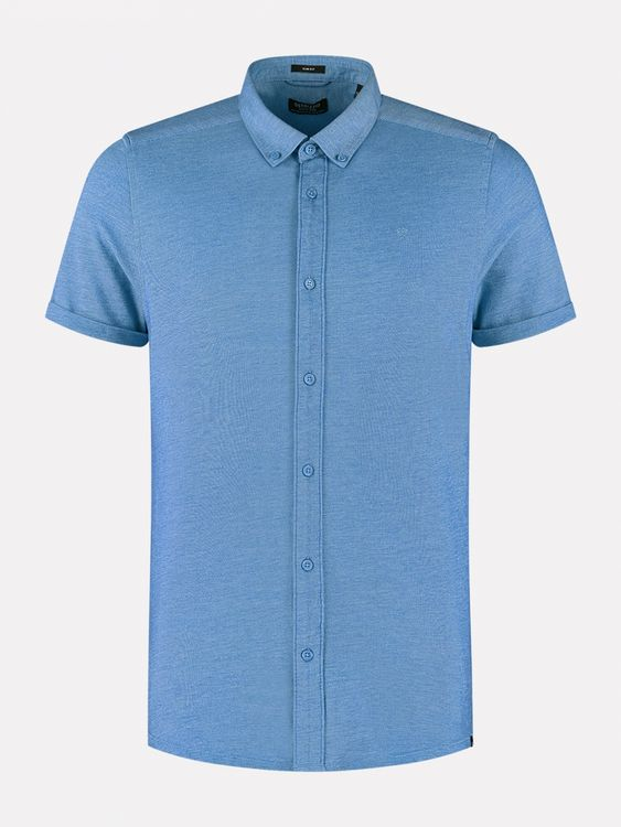 Dstrezzed Overhemd 311226
