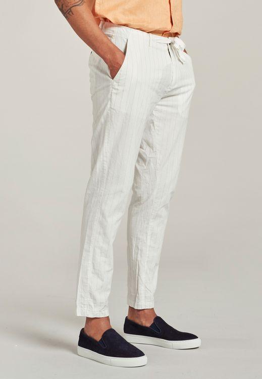 Dstrezzed Pantalon 501468