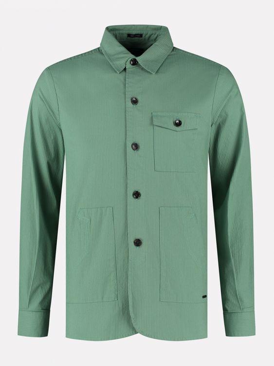 Dstrezzed Overhemd 303442