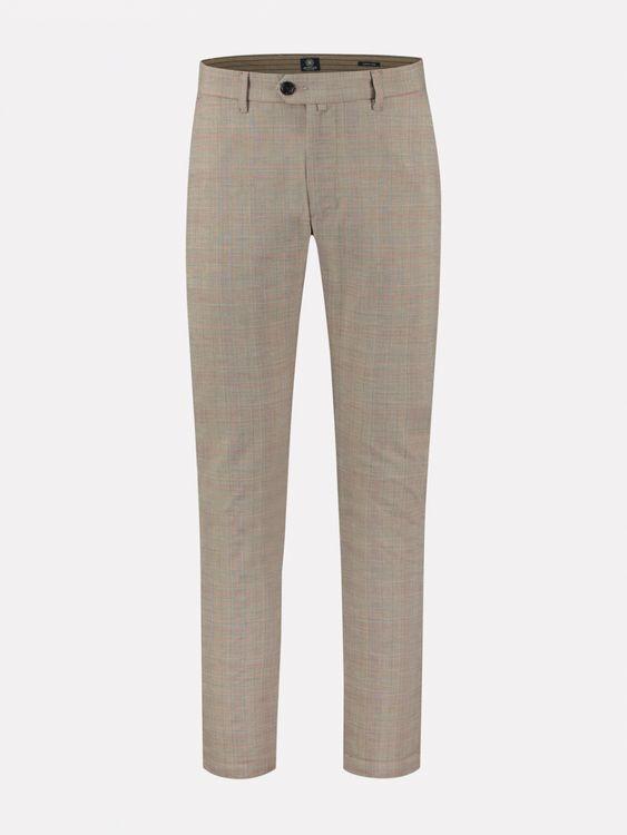 Dstrezzed Pantalon 501478