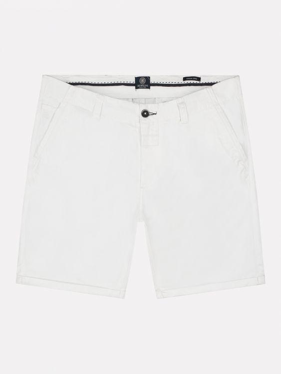Dstrezzed Pantalon 515282