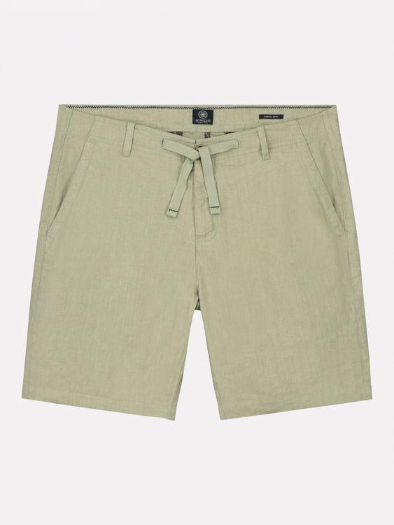 Dstrezzed Pantalon 515284