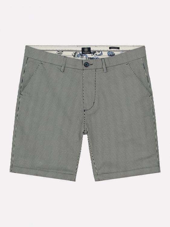Dstrezzed Pantalon 515300