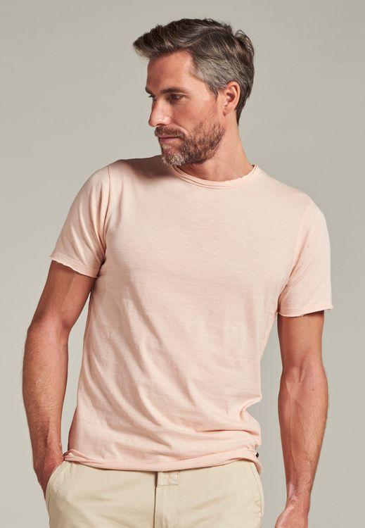 Dstrezzed Overhemd 202274-SS21