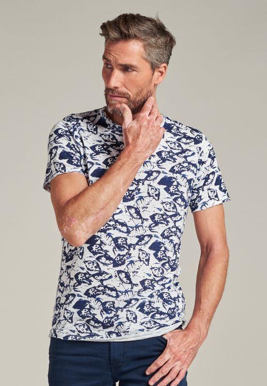 Dstrezzed Overhemd 202614