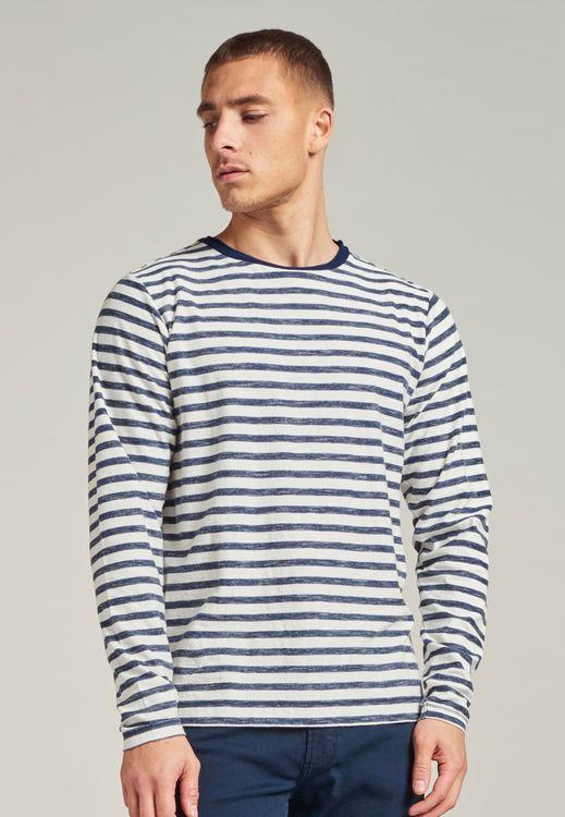 Dstrezzed Overhemd 202624