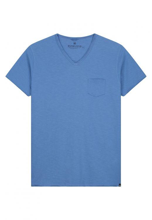 Dstrezzed Overhemd 202636