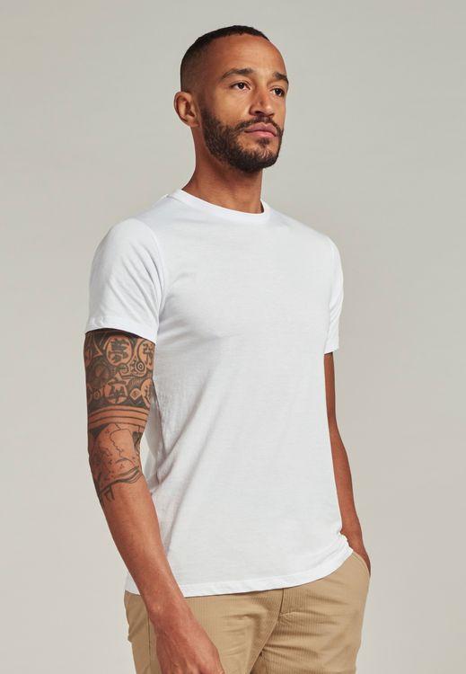 Dstrezzed Overhemd 202638