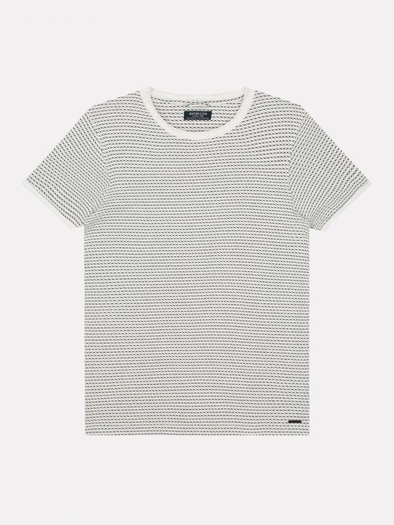 Dstrezzed Overhemd 202666