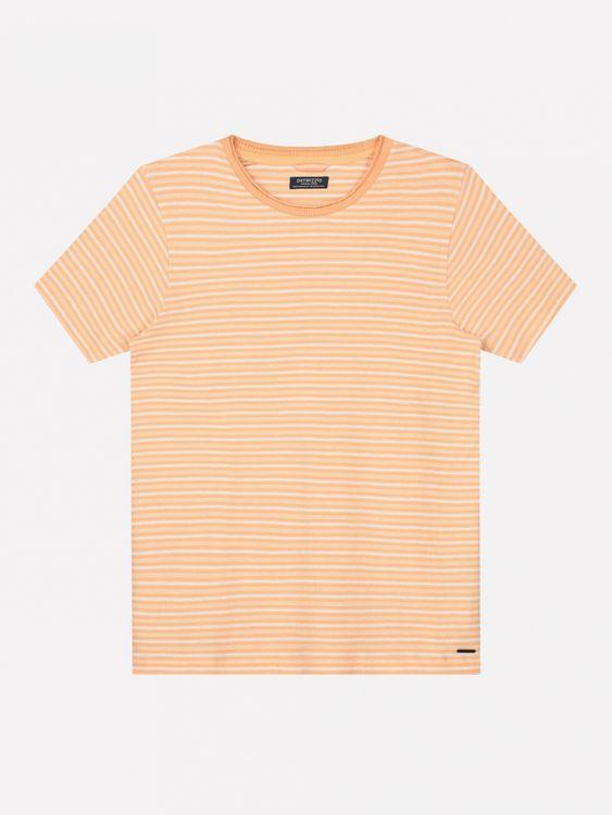 Dstrezzed Overhemd 202668