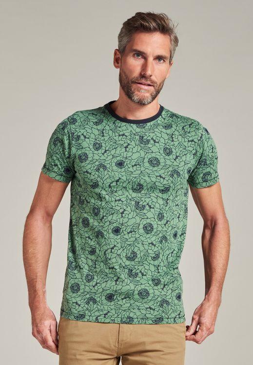 Dstrezzed Overhemd 202628
