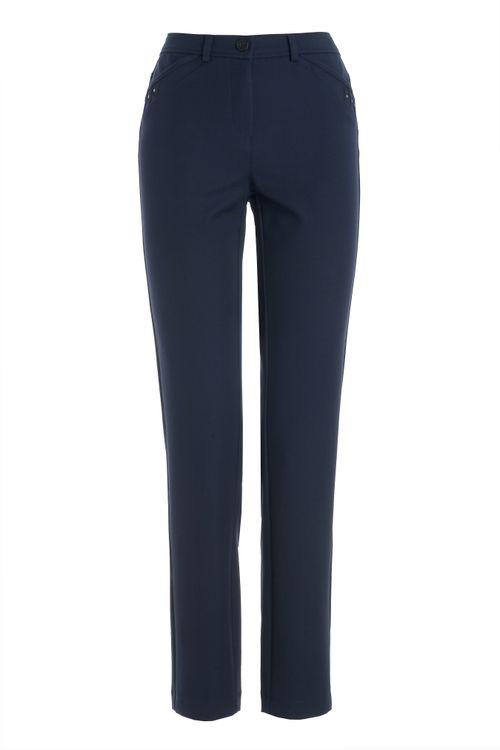 FRANK WALDER Jeans NOS-710608000
