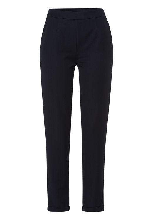 FRANK WALDER Jeans NOS-710610000