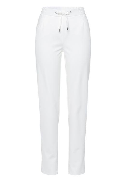 FRANK WALDER Jeans NOS-710607000