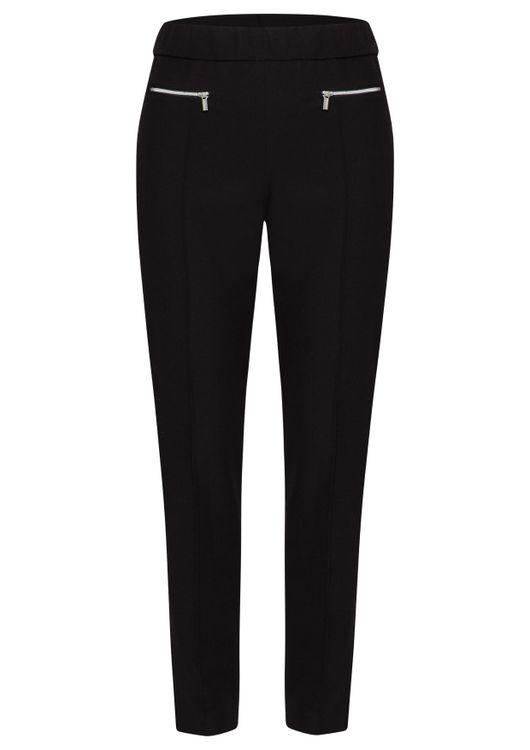 FRANK WALDER Jeans S11-601615000