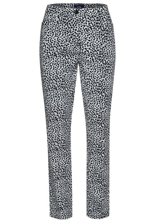 FRANK WALDER Jeans S11-103604562