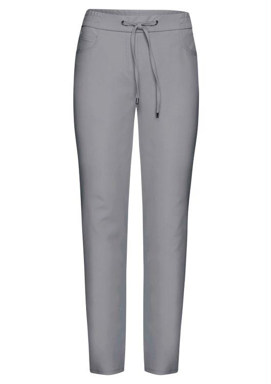 FRANK WALDER Jeans S12-601607000
