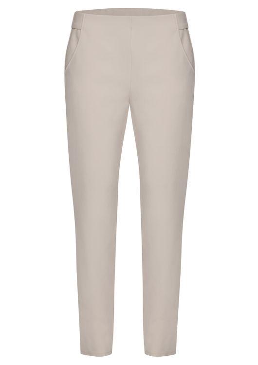 FRANK WALDER Jeans S12-602636000