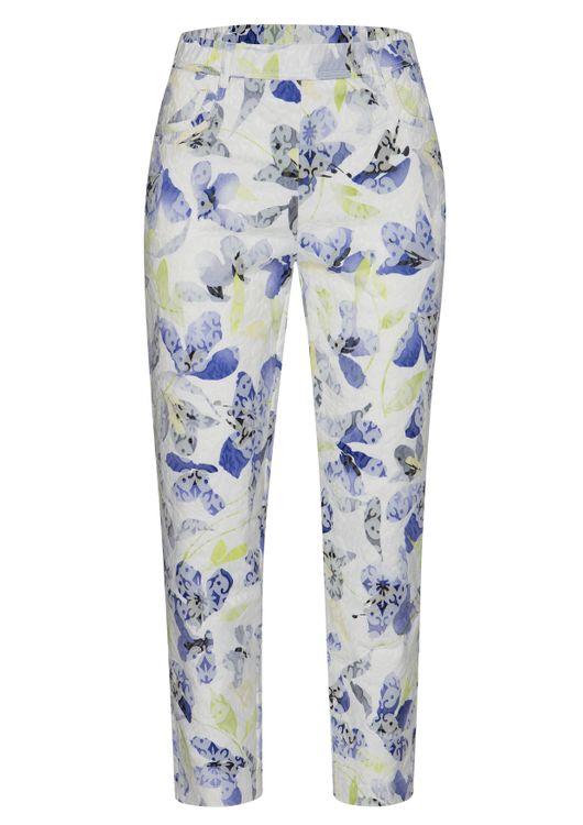 FRANK WALDER Jeans S12-303602605