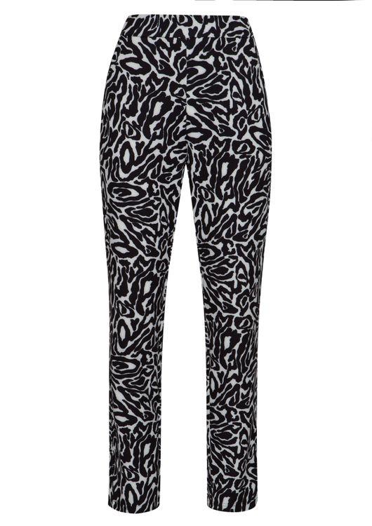 FRANK WALDER Jeans S12-104603570