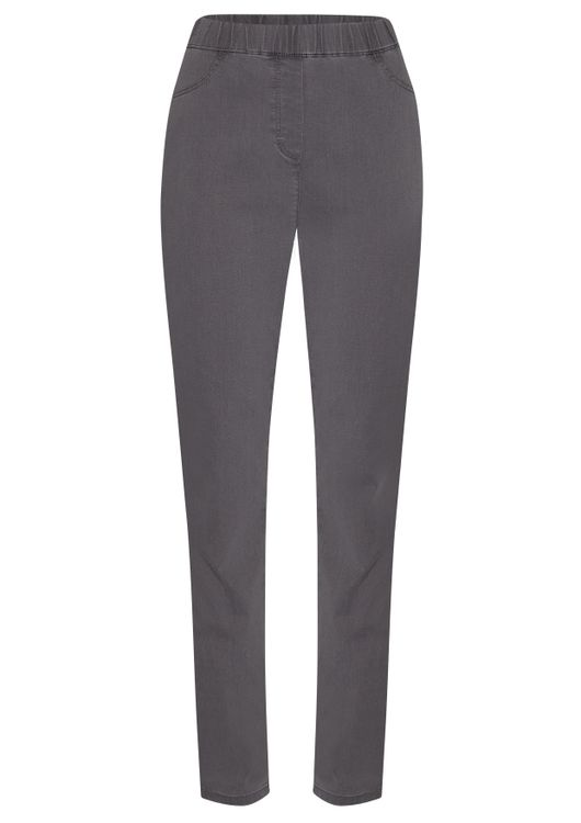 FRANK WALDER Jeans S12-303650000
