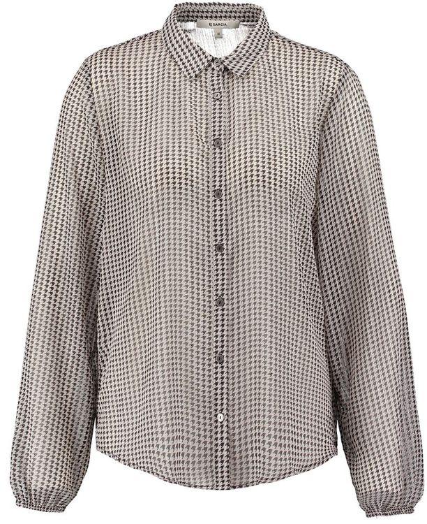 Garcia Overhemd T00236 60