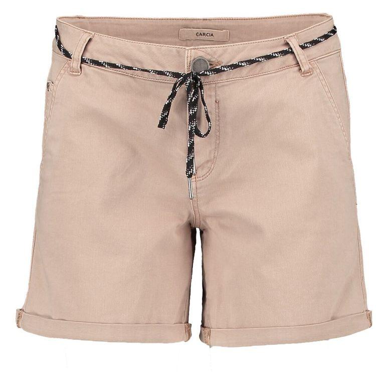 Garcia Shorts GS000112 1236