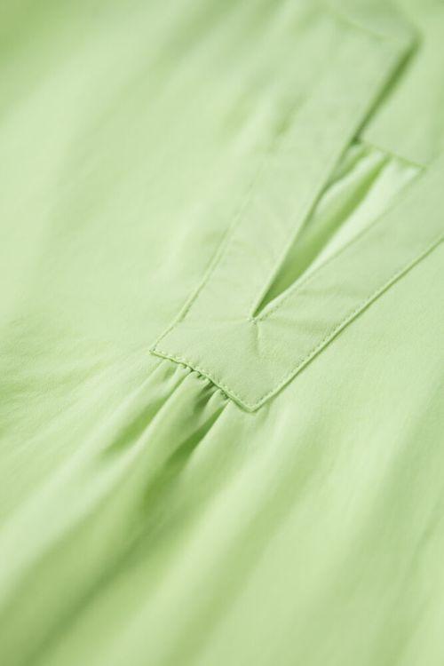 Garcia Overhemd GS000130 4775