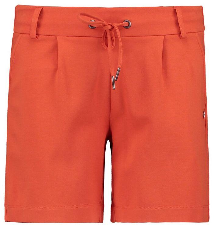 Garcia Shorts Q00141 7612