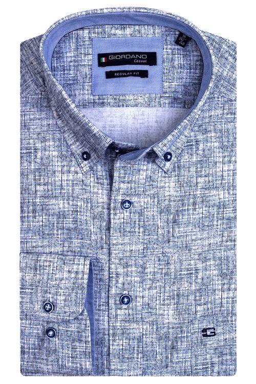 Giordano Overhemd 116006